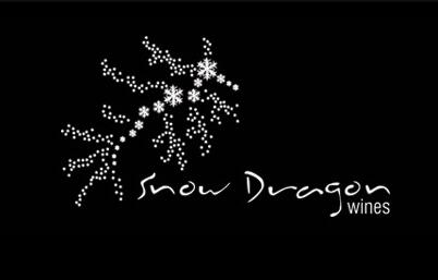 雪龙酒庄(Snow Dragon Wines)