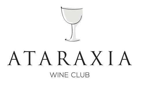 静心酒庄(Ataraxia)