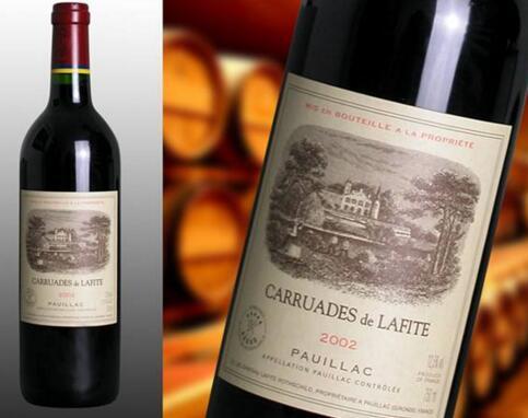 值得饮用的6大法国葡萄酒品牌