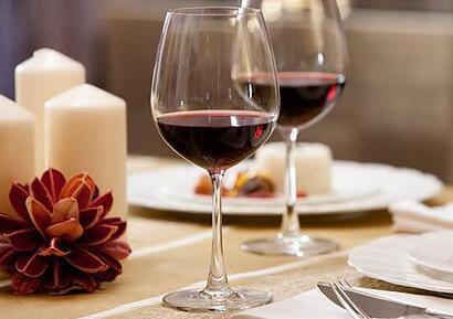 3点必须学会的红酒文化