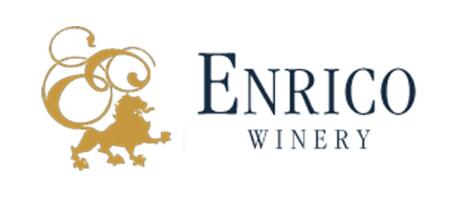 恩里科酒庄(Enrico Winery)