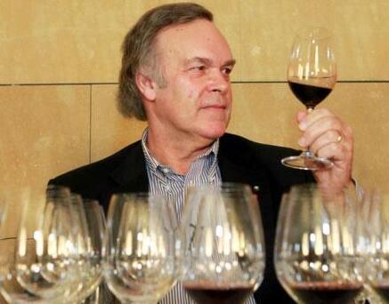 影响葡萄酒价格的4大因素
