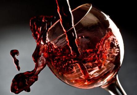 5个不可不知道的红酒文化礼仪