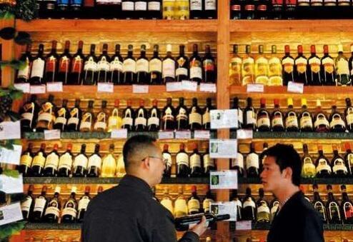 2017年葡萄酒产量大幅下降 旧世界葡萄酒价格涨价掀起热潮