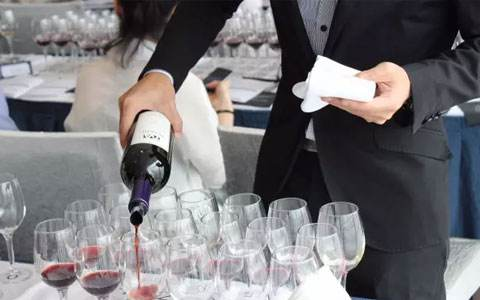 做一个成功的葡萄酒老板,你需要具备这九种特质才行!