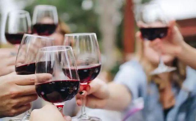 预测2018年葡萄酒圈十大变化