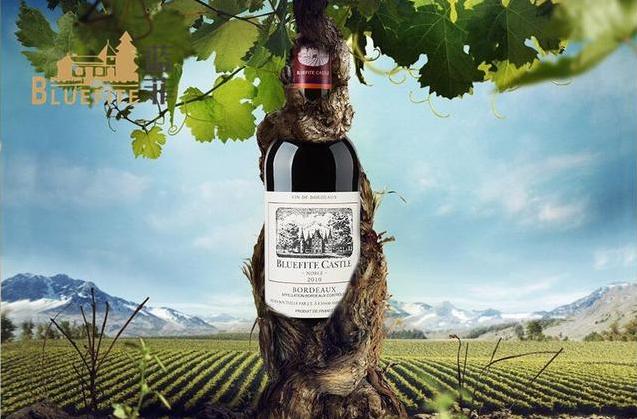 葡萄酒商该如何让消费者乐意购买你的葡萄酒?