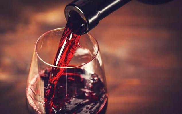 做红酒代理加盟行业前,你需要考虑以下几点因素!