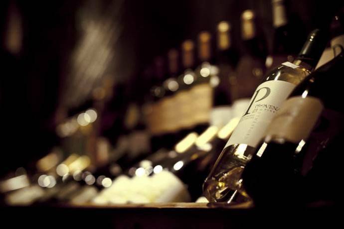 三四线葡萄酒市场的主流价位区间是60-80元
