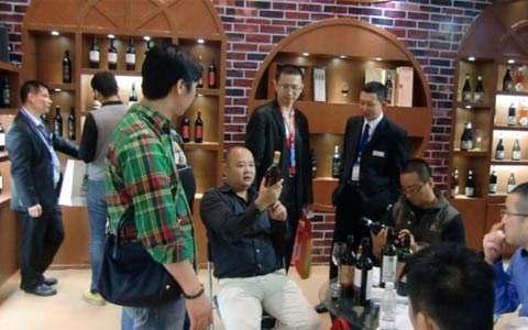 葡萄酒经销商运用四大技巧成功建立公司品牌