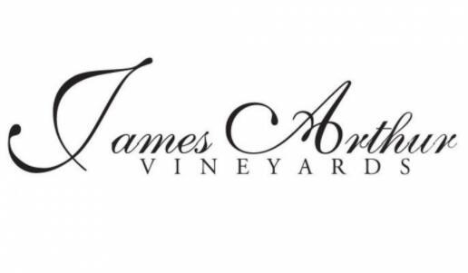 詹姆斯·亚瑟酒庄(James Arthur Vineyards)