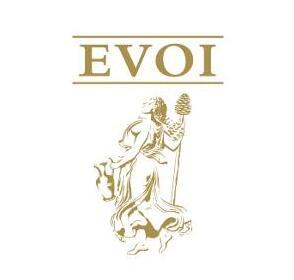 伊沃酒庄(Evoi Wines)