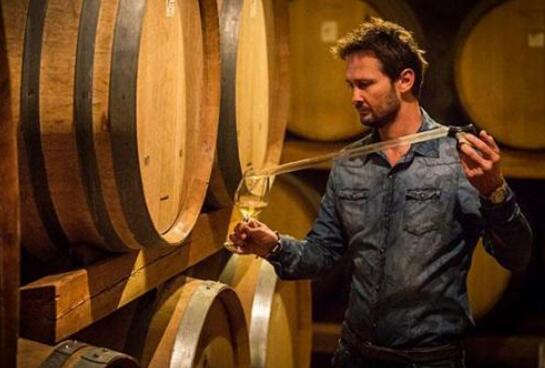 酿酒师究竟是怎么样的一个职业呢?