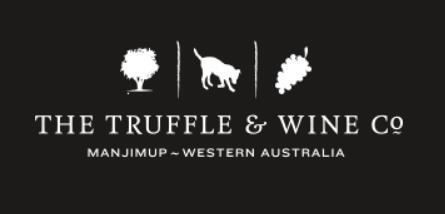 特鲁弗酒庄(The Truffle & Wine Co)