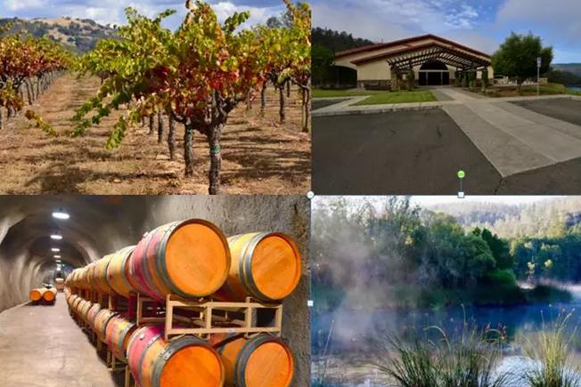 王德惠:谁会是进口葡萄酒的新风口?