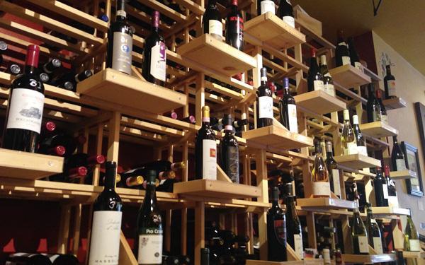 葡萄酒涨价对中国市场影响不大