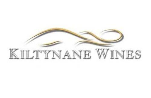 开泰南酒庄(Kiltynane Wines)