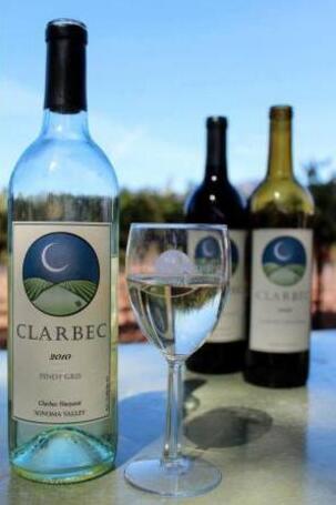 克拉贝克酒庄(Clarbec Wines)