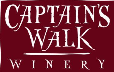 船长之路酒庄(Captain's Walk Winery)