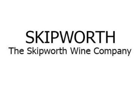 史基沃斯酒庄(Skipworth)