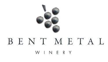 本特·梅塔尔酒庄(Bent Metal Winery )