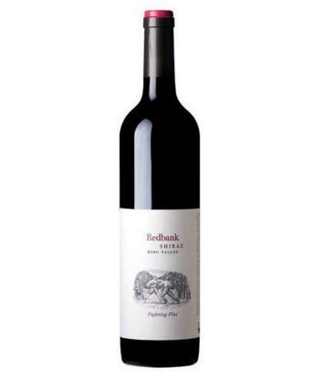 澳洲十大红酒品牌