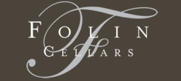 福林酒庄(Folin Cellars)