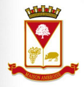 安布罗斯酒庄(Maison Ambroise)