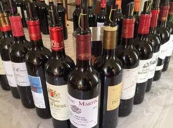 众多葡萄酒商陆续涨价,葡萄酒涨价潮即将到来