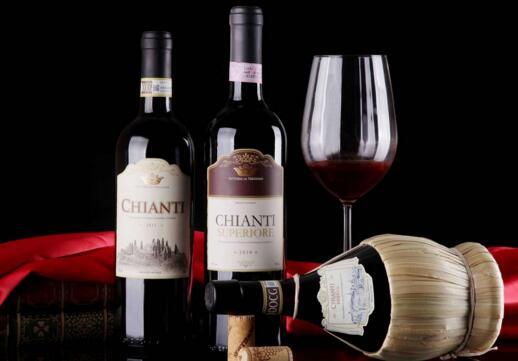 对于意大利红酒,99%的人都有这些误解