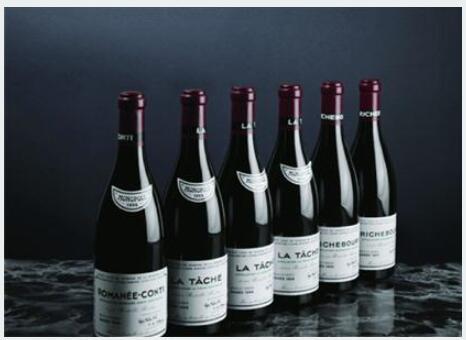 勃艮第葡萄酒的Grand Cru、Climat、Lieu-dit究竟是什么意思?