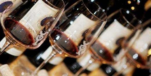 2018年意大利葡萄酒发展面临诸多不稳定因素影响