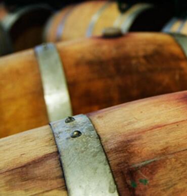 一致酒庄(Congruence Wines)