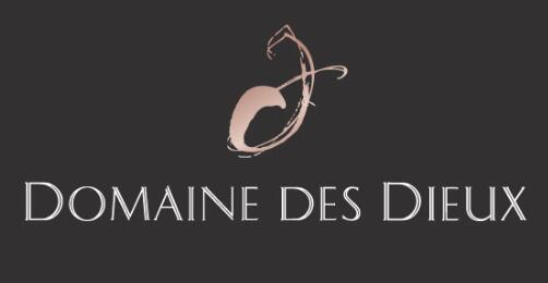 迪厄酒莊(Domaine des Dieux)