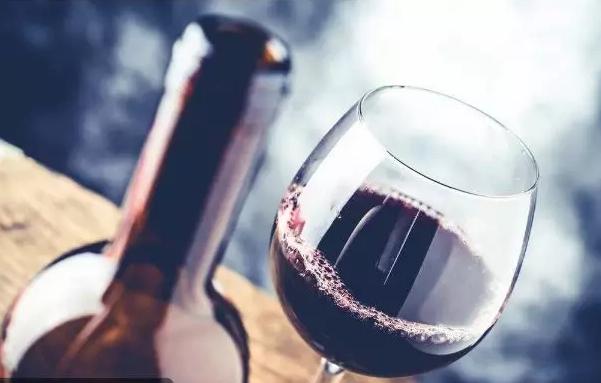 加拿大出现贸易保护主义,澳洲酒商该如何是好?