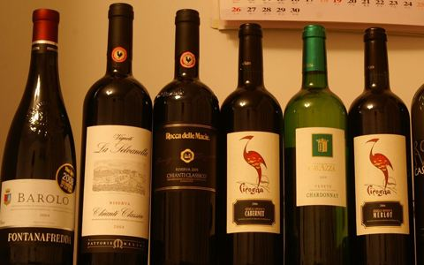 春节临近,如何搞定葡萄酒销售旺季?