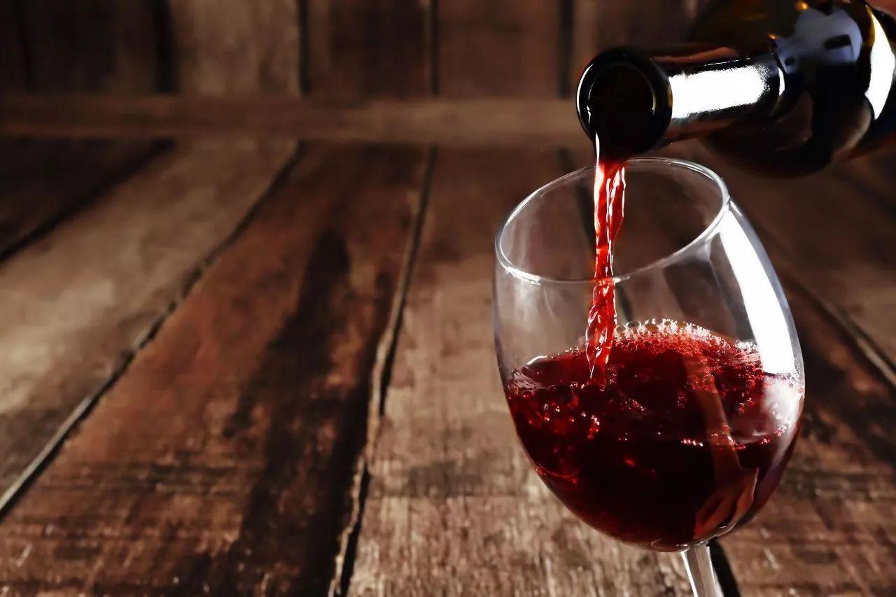 澳大利亚葡萄酒出口报告新鲜出炉