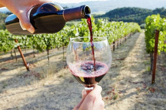 阿根廷华人超市的葡萄酒价格便宜很多?这是有原因的!