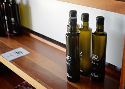 1838酒庄(1838 Wines)
