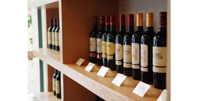 看完这篇文章,你还敢喝几十块的葡萄酒吗?