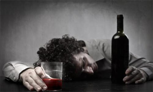 嗜酒者和酗酒者到底有什么区别呢?
