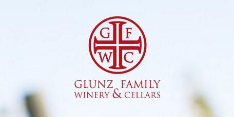 Glunz家族—格伦兹家族酒庄三代人的葡萄酒故事