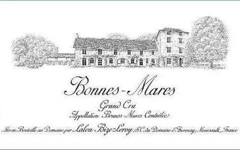 勃艮第昂贵红葡萄酒排行榜