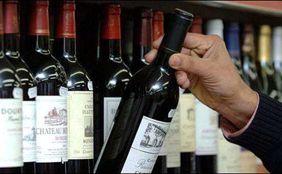国产葡萄酒品牌要复苏,不容易