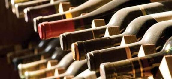 盘点中国消费者对葡萄酒的7大误解