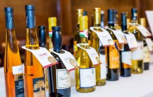 解读2018Decanter世界葡萄酒大赛看点