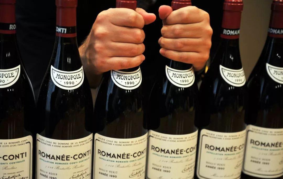 全球最贵的葡萄酒是由什么葡萄品种酿造而成的?