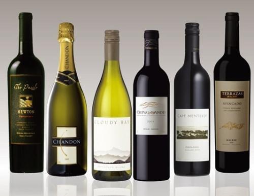 看完这篇文章,你再也不会觉得葡萄酒贵了