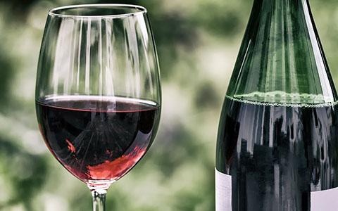 西班牙10大昂贵葡萄酒是哪些?