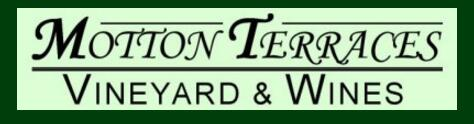 莫顿梯田酒庄(Motton Terraces Vineyard & Wines)